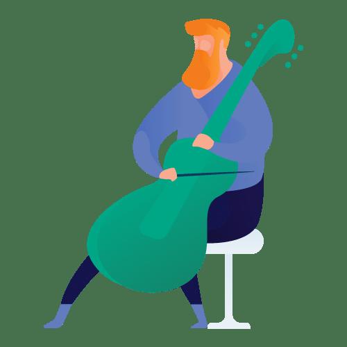 Insegnare inglese con le canzoni