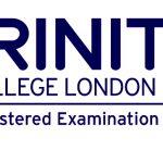 Esami Trinity per la scuola primaria e secondaria