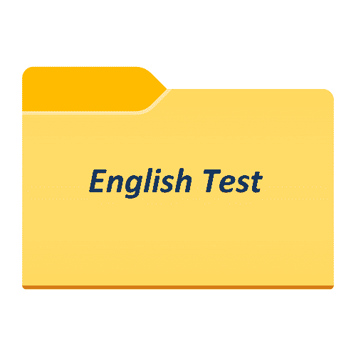 test-inglese-pdf-download-gratis