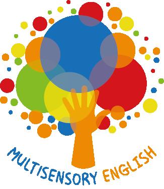 Multisensory English