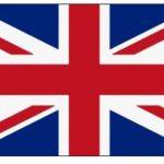 Union Jack in inglese e araldica:lezione per la scuola media
