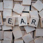 Come aiutare i dislessici a leggere in inglese?