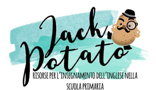 sito jack potato