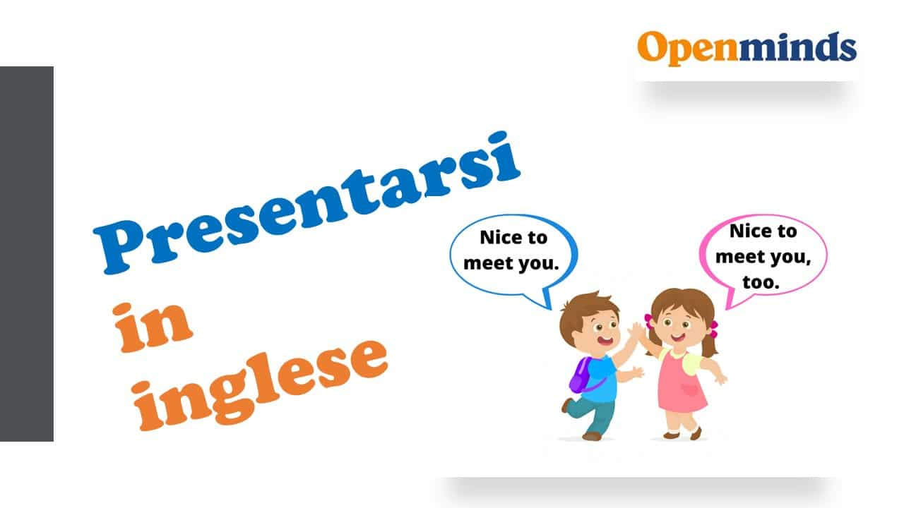 Blog degli insegnanti di inglese con le migliori risorse e ...