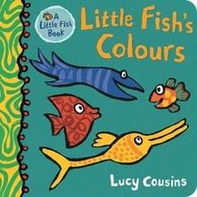 Little-fish-colours