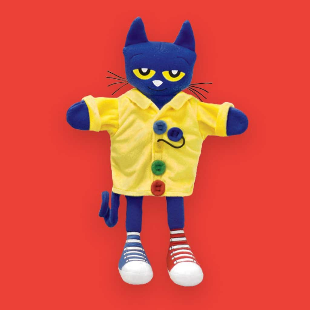 Pete-the-cat-groovy-buttons