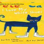 Libri per insegnare inglese ai bambini