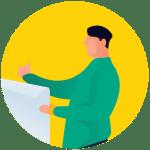 Corsi di formazione online: CLIL alla scuola primaria