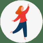 Corsi di inglese online per bambini