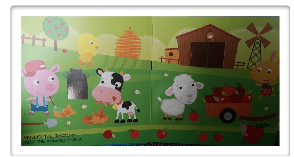 Insegnare animali scuola infanzia
